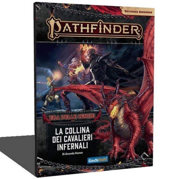 pathfinder-2.0-collina-cavalieri-infernali-ceneri-1