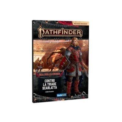 pathfinder-2.0-contro-la-triade-scarlatta-ceneri-5