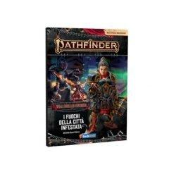 pathfinder-2.0-fuochi-della-città-infestata-ceneri-4