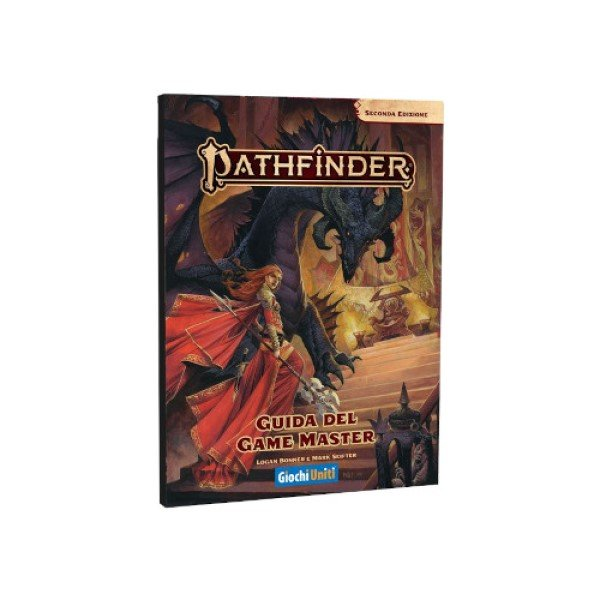 pathfinder-2.0-game-master-guide-GDR