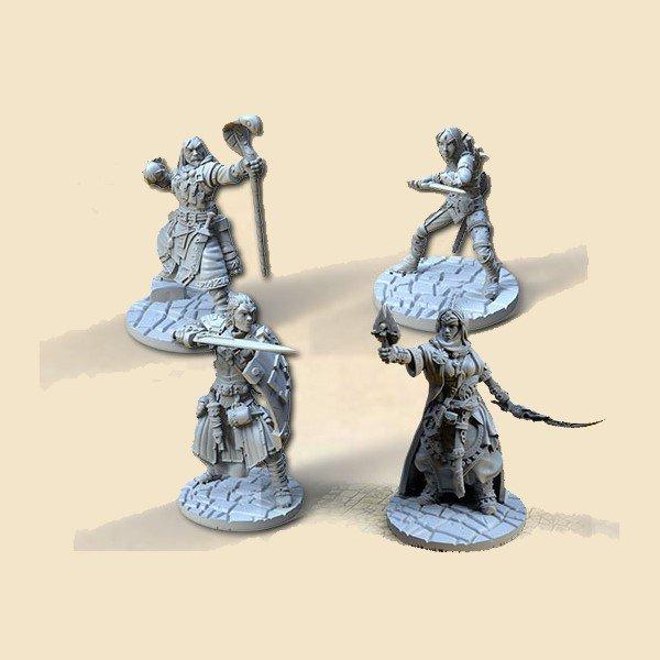 pathfinder-arena-miniature-eroi