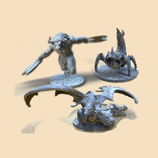 pathfinder-arena-miniature-mostri-1