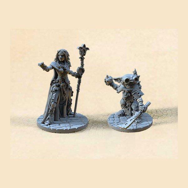 pathfinder-arena-miniature-mostri-2