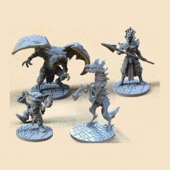 pathfinder-arena-miniature-mostri-3