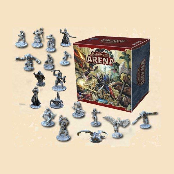 pathfinder-arena-scatola-miniature