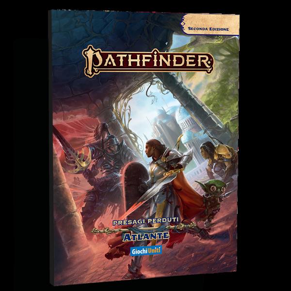 pathfinder-atlante-presagi-perduti