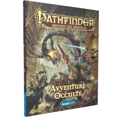 pathfinder-avventure_occulte-3d-web.jpg