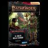 pathfinder-culto-delle-ceneri-v2-era-delle-ceneri