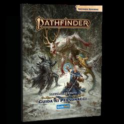 pathfinder-guida-ai-personaggi-presagi