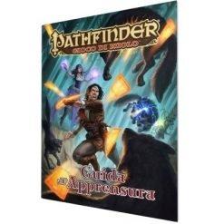 pathfinder-guida-apprensura_3d-web.jpg