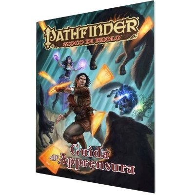 pathfinder-guida-apprensura_3d-web.jpg