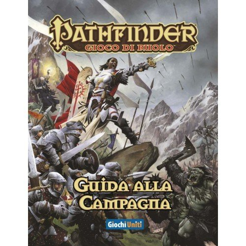 pathfinder-guidaallacampagna.jpg