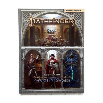 pathfinder-lostomens-gods-magic