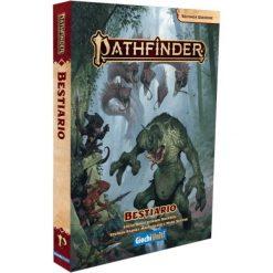 pathfinder-seconda-edizione-bestiario