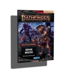 pathfinder-seconda-edizione-era-delle-ceneri-3-domani-brucera