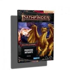 pathfinder-seconda-edizione-era-delle-ceneri-6-promesse-infrante