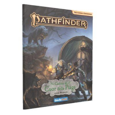 pathfinder-seconda-edizione-la-caduta-di-cuor-della-piaga