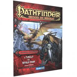 pathfinder-vendetta-inferno-v