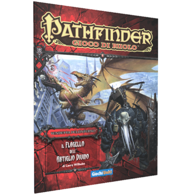 pathfinder-vendetta-inferno-v