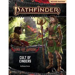 pathfinder2.0-age-of-ashes-culto-delle-ceneri