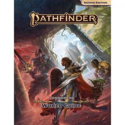 pathfinder2.0-lost-omens-atlante