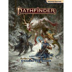 pathfinder2.0-lost-omens-guida-ai-personaggi