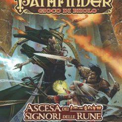 pathfinder__ascesa.jpg