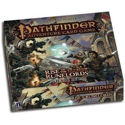 pathfinder_adventure_card_game.jpg