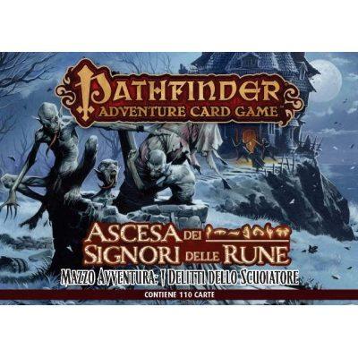 pathfinder_adventure_card_game_dellitti_dello_scuoiatore.jpg