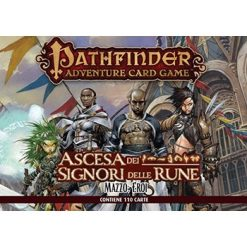 pathfinder_adventure_card_game_mazzo_eroi.jpg