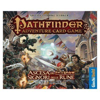 pathfinder_ascesa_dei_signori_delle_rune_gioco_di_carte.jpg