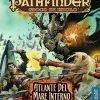 pathfinder_atlante.jpg