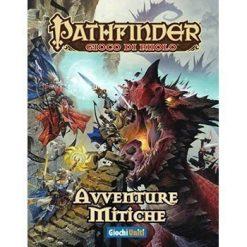 pathfinder_avventure_mitiche.jpg