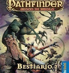 pathfinder_bestiario2.jpg