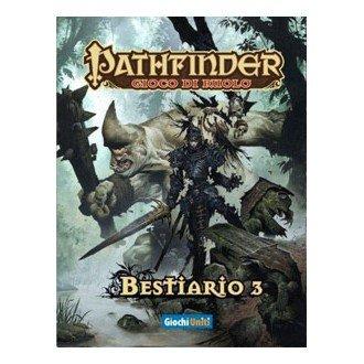 pathfinder_bestiario_3.jpg