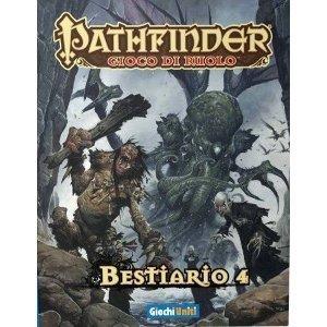pathfinder_bestiario_4.jpg