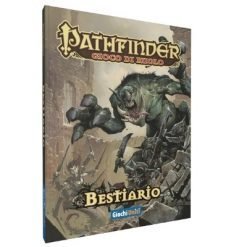 pathfinder_bestiario_tascabile.jpg