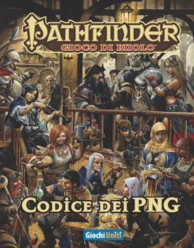 pathfinder_codice_dei_png.jpg