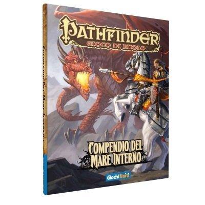 pathfinder_compendio_mare_interno_vol1.jpg