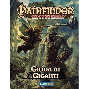 pathfinder_guida_ai_giganti_gdr.jpg