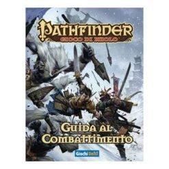 pathfinder_guida_al_combattimento.jpg