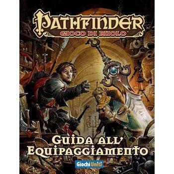 pathfinder_guida_all_equipaggiamento.jpg