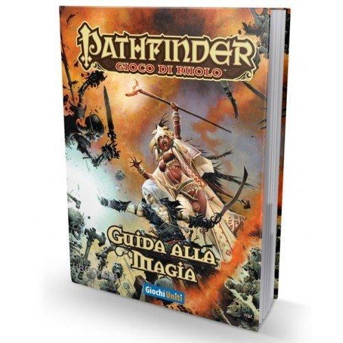 pathfinder_guida_alla_magia.jpg