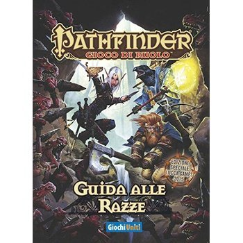 pathfinder_guida_alle_razze.jpg