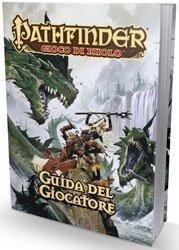 pathfinder_guida_del_giocatore.jpg