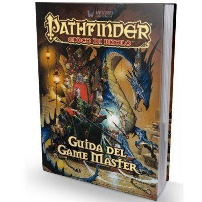 pathfinder_guidagm.jpg