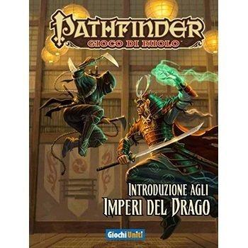 pathfinder_introduzione_agli_imperi_del_drago.jpg