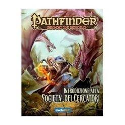 pathfinder_introduzione_alla_societa_dei_cercatori.jpg