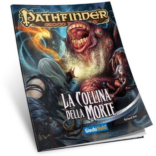 pathfinder_la_collina_della_morte.jpg