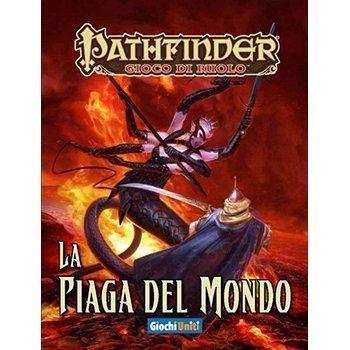 pathfinder_la_piaga_del_mondo2.jpg